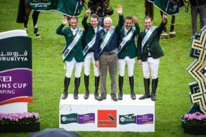 Irish-team-St-Gallen-768x512