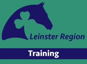 LSJ_training
