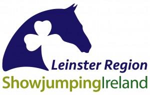 LeinsterSJ_Logo_BLUE