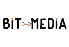 Bit Media