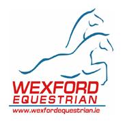Wexford-Equestrian