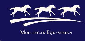 mullingar_equestrian