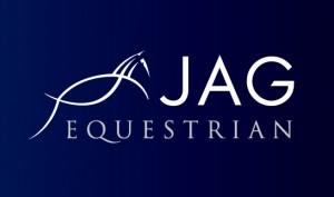 Jag Eq logo