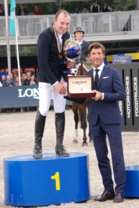 Ger-Longines-better-201x300